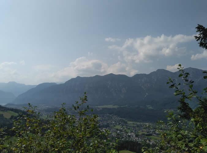 Hochschwabapotheke Aflenz Hochschwab Apotheke Thörl - Ihre Apotheke im Aflenzer Becken in der Steiermark